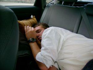Bryan coming home.JPG