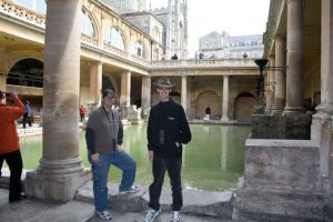 BAth-Tim and Bry.JPG